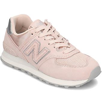 New Balance 574 WL574OPS universal all year women shoes