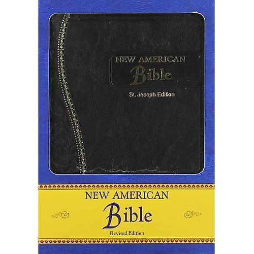 St. Joseph N.A.B. (Gift Edition -Medium Taille)