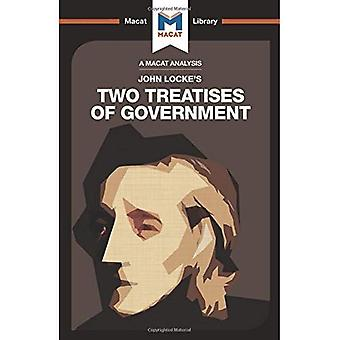 Two Treatises of Government� (The Macat Library)