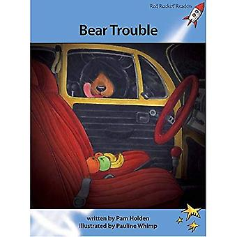 Björn problem