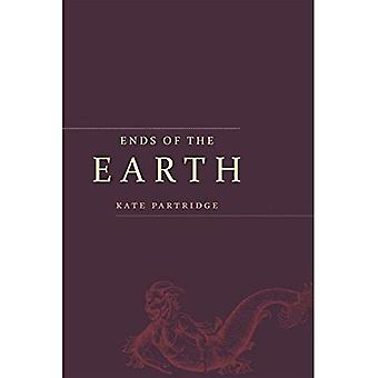 Ends of the Earth: Poems