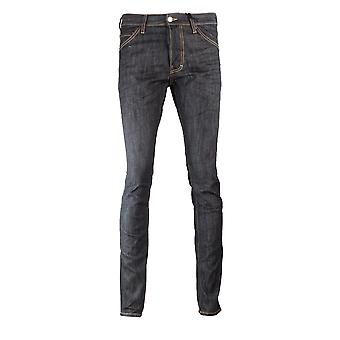 DSquared2 Cool Guy S74LB0228 S30400 900 Jeans