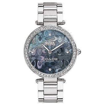Coach | Womens Park | Stainless Steel | 14503221 Watch