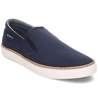 Zapatos de hombre Gant Bari 18678426G 69