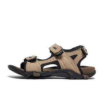 Meindl Capri Women's Walking Sandals