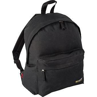 Highlander Boys Zing 20 Litre Compact Urban Backpack Bag