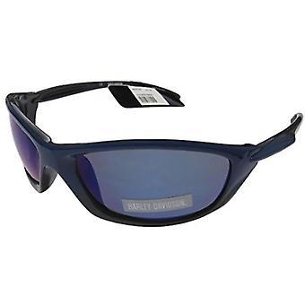 Harley Davidson Sunglasses Blue Beach Sun Protect Ski Car Driving HD0616S-B47 UK