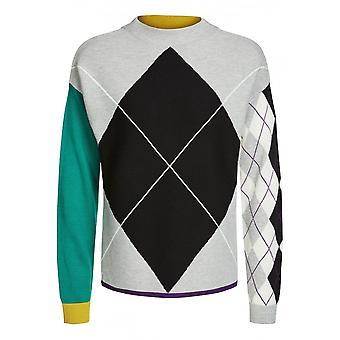 Oui Sweater 62733