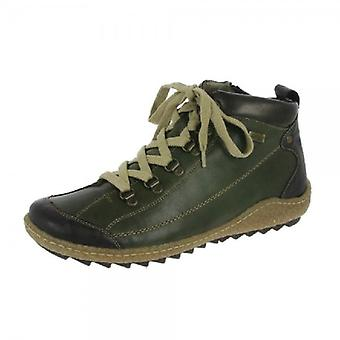 Remonte R4779 Boots