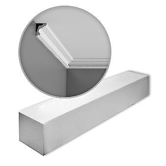 Cornice mouldings Orac Decor C322-box