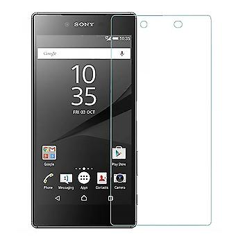 Protection d'écran Sony Xperia Z5