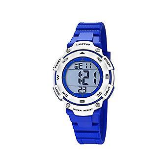 Calypso Clock Unisex ref. K5669/7