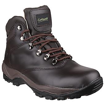 Cotswold Womens Winstone Boot