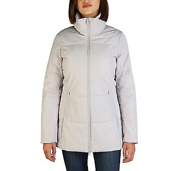 Refrigue-SYSS-A women's jacket
