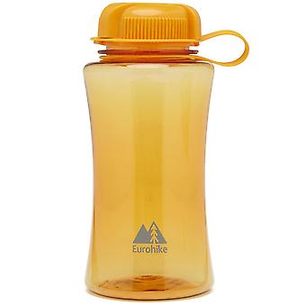 Eurohike Hydro 750ml Water Bottle
