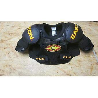 Easton SP PLD junior