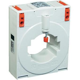 MBS Current transformer