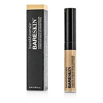 Bareminerals BareSkin Complete Coverage Serum Concealer - Medium - 6ml/0.2oz