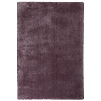 Relaxx Rugs 4150 13 By Esprit In Grape
