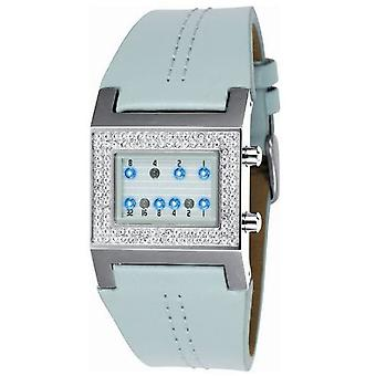 The One Watch for Women Ktl510B1 30 mm (Fashion accesories , Watches , Analog)