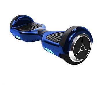 Evomotion Patinete Eléctrico Hoverboard 6,5  (Outdoor , On Wheels , Balance)