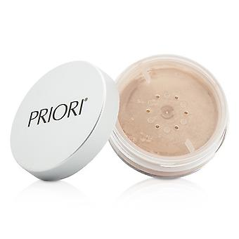 Priori Mineral Skincare Finishing Touch 12g/0.42oz