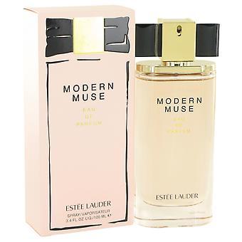 Estee Lauder Modern Muse Eau de Parfum 30ml EDP Spray