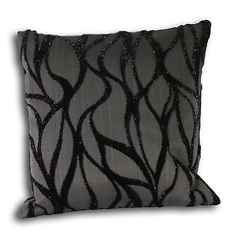Riva Home Midnight Cushion Cover