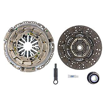 EXEDY 04171 OEM Replacement Clutch Kit