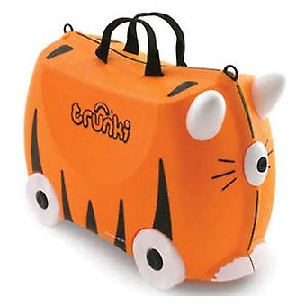 Trunki Tipu Tiger-