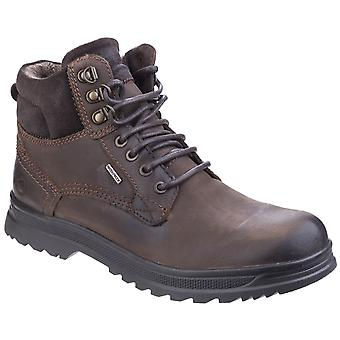Cotswold Gloucester Boot