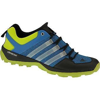 Adidas Décary Plus M21679 universel toutes les chaussures de l'année