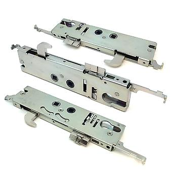 Yale Yale G2000 Door Lock Mechanism Gearbox