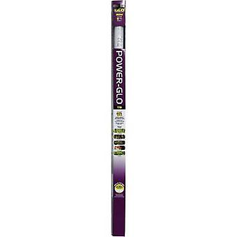 Aquarium fluorescent tube Power-Glo 20 W GLO A1626
