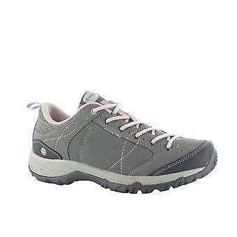 Hi-Tec Ladies Equilibrio Bellini Low Shoe
