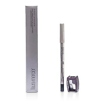 Laura Mercier Longwear-Creme Eye-Pencil - Noir 1.2g/0.04oz