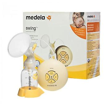 Medela Sns Pack 3 Pipes valve and Spain