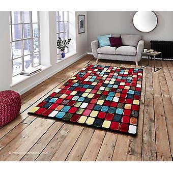 Windows tapijt