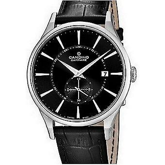Candino watch elegance delight C4558-4