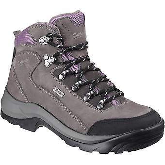 Cotswold Mens Bath Waterproof Hiker Hiking Trekking Walking Boots