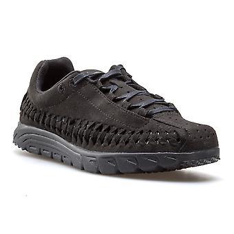 ナイキ Wmns カゲロウ不織布 833802004 普遍的な夏女性靴
