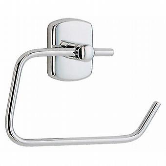 Cabin Toilet Roll Holder - Polished Chrome CK341