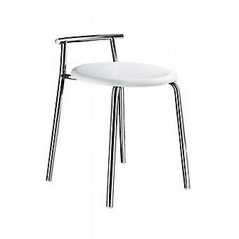 Outline Shower Chair FK401