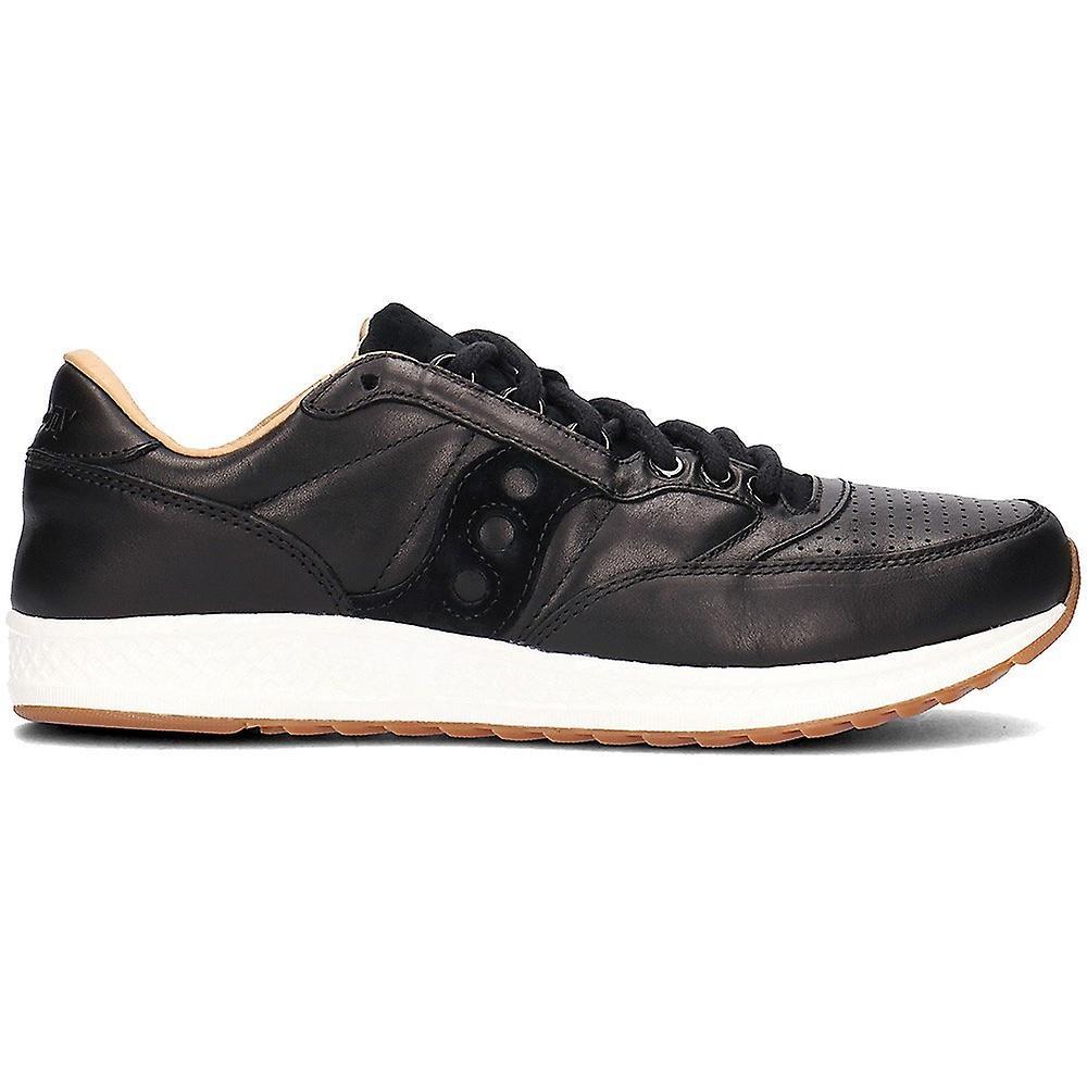 Saucony Freedom Runner S703941 universal  men chaussures
