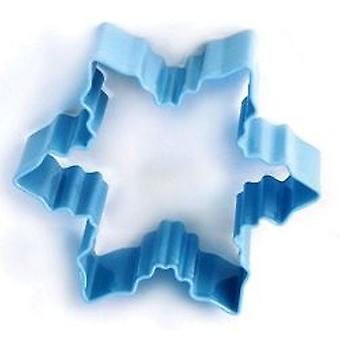 Christmas Snowflake Cookie Cutter | Christmas Baking Supplies