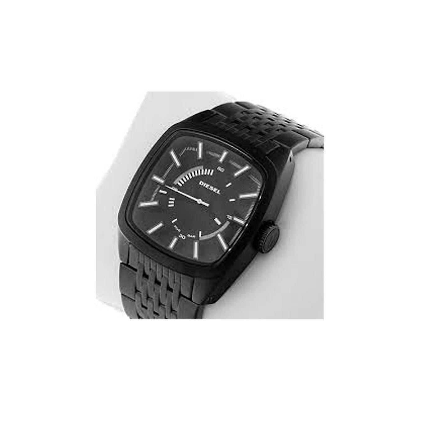 Diesel Mens Watch DZ1586 - Sale Now On