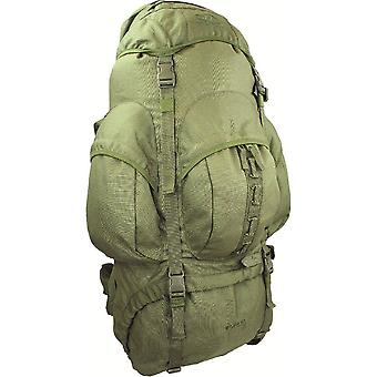Highlander New Forces 88 Rucksack