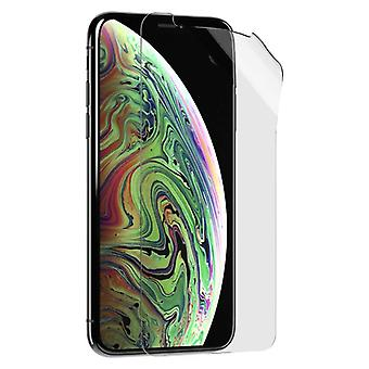 Stuff Certified ® 2-Pack Screen Protector iPhone XS Strong Foil Foil PET Film