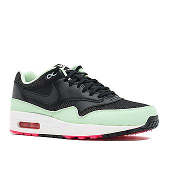 Air Max 1 Fb 'Yeezy' - 579920-066-schoenen