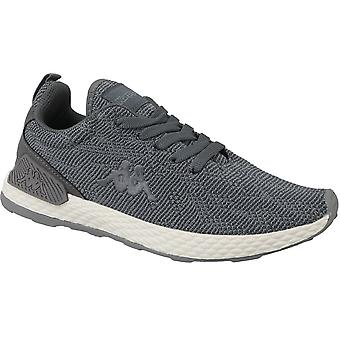 Kappa Escape 2425911643 universal all year men shoes